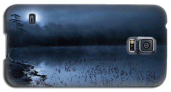 In Nightmares Galaxy S5 Case