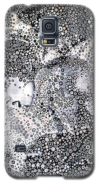 In Search For The Self Galaxy S5 Case