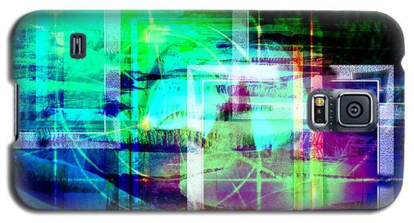 In Spring.. Galaxy S5 Case