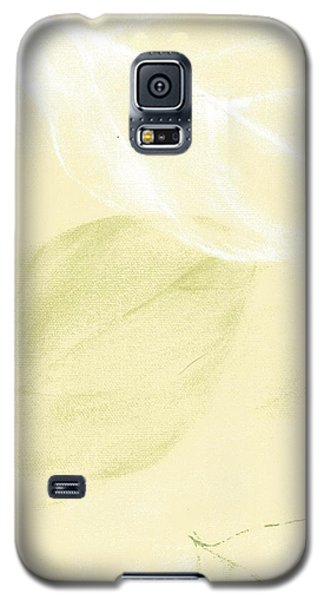 In The Breeze Galaxy S5 Case