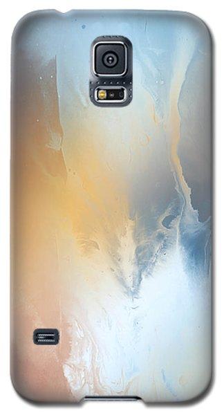 High Magus Galaxy S5 Case