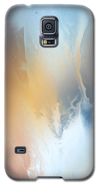 High Magus Galaxy S5 Case