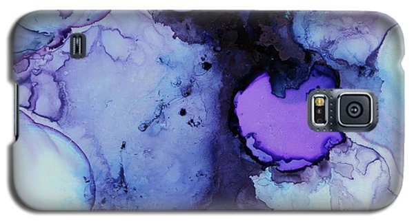 Indigo Dream Galaxy S5 Case