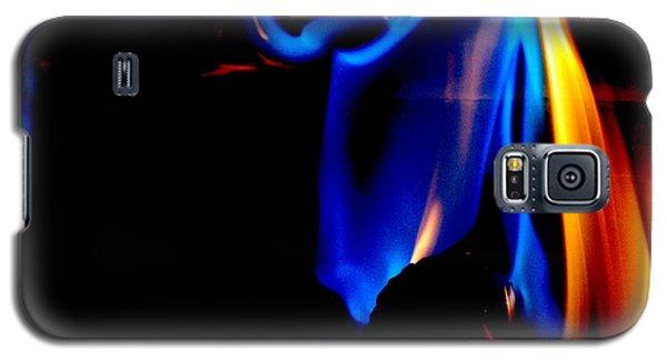Inferno V Galaxy S5 Case