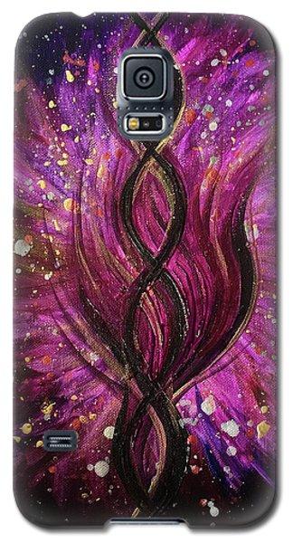 Infinite Love Galaxy S5 Case