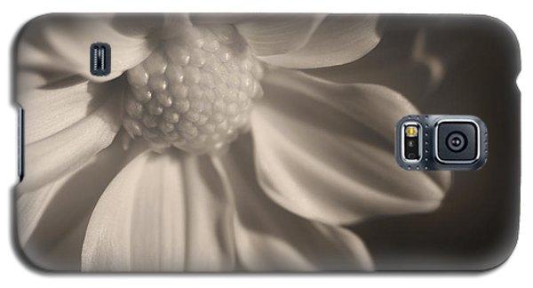 Infrared Mum Galaxy S5 Case