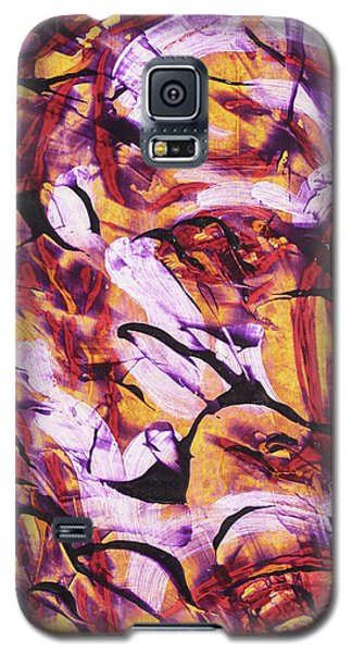 Ingenue - Save Me Galaxy S5 Case