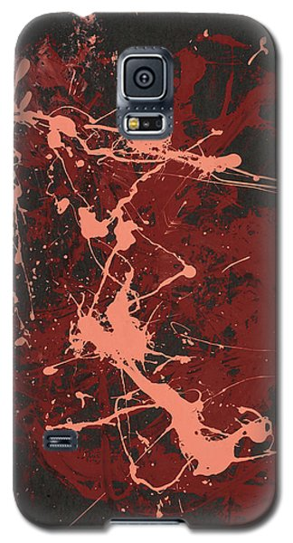Ingenue - The Mind Of Love Galaxy S5 Case
