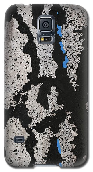 Ingenue - Wash Me Clean Galaxy S5 Case