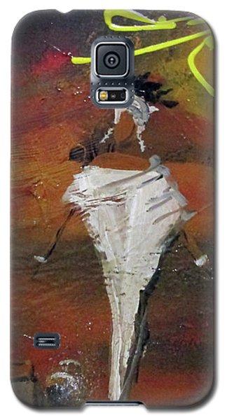 Inicios Galaxy S5 Case