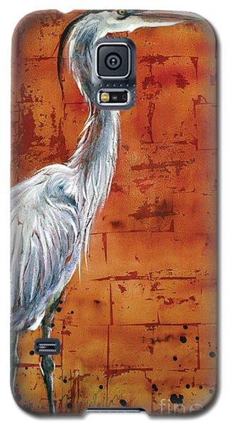 Innate Grace Galaxy S5 Case