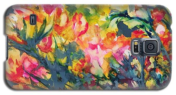 Inner Beauty Galaxy S5 Case