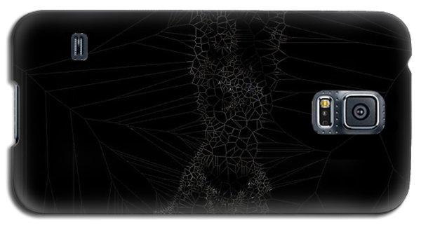 Inner Galaxy S5 Case