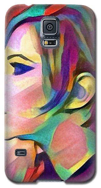 Inner Vision Galaxy S5 Case