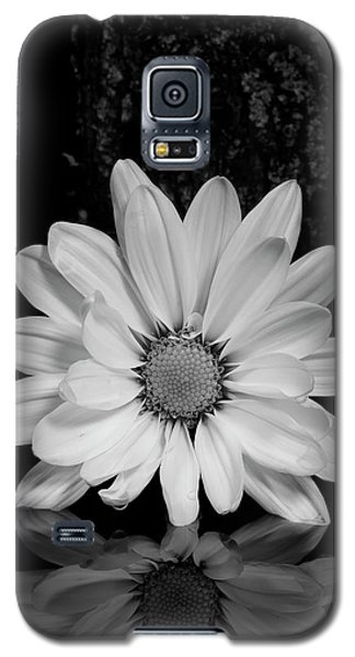 Inspired By Greatness Galaxy S5 Case