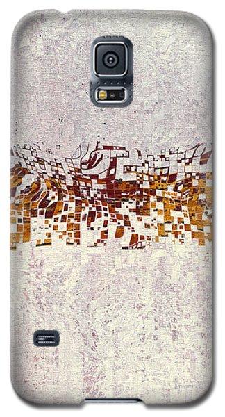 Insync 2 Galaxy S5 Case
