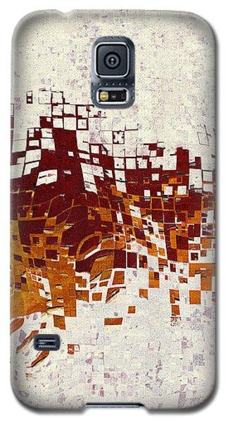 Insync Galaxy S5 Case
