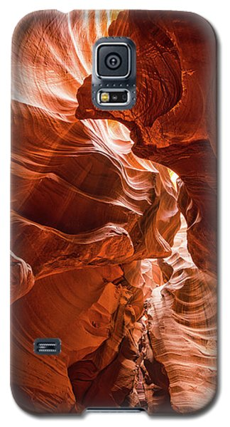 Intense Creations  Galaxy S5 Case