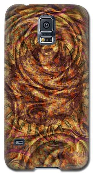 Interior Design Galaxy S5 Case