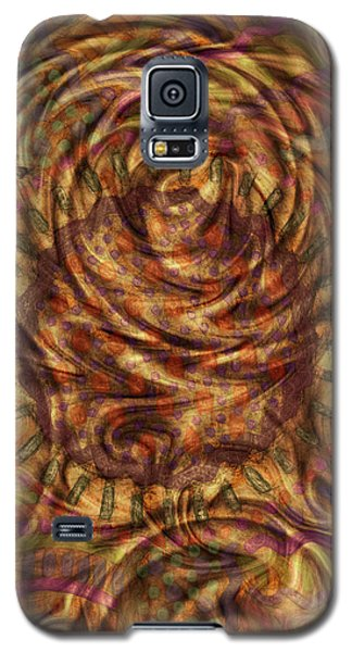 Interior Design Galaxy S5 Case