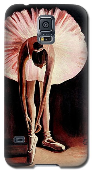 Interlude Galaxy S5 Case