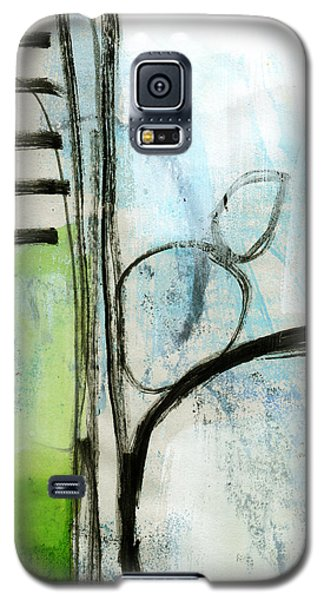 Intersections #35 Galaxy S5 Case