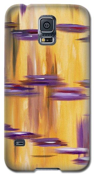 Invasion Galaxy S5 Case