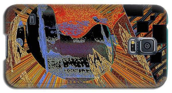 Inw_20a0610a_mortar-black_fxfr-blue Galaxy S5 Case