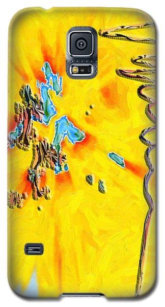 Inw_20a5227rz_grow Galaxy S5 Case