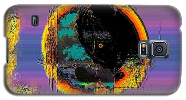 Inw_20a5569_blankets Galaxy S5 Case
