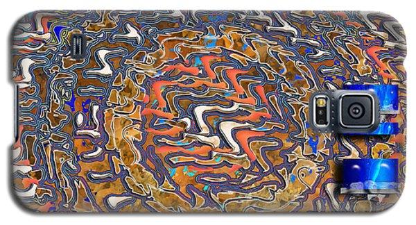 Inw_20a5574_slim-passage Galaxy S5 Case