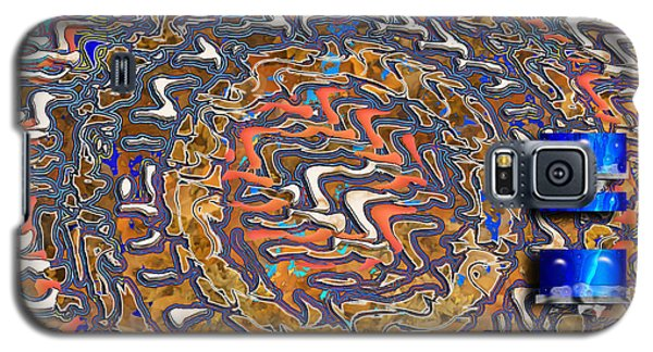 Inw_20a5574_slim-passage Galaxy S5 Case