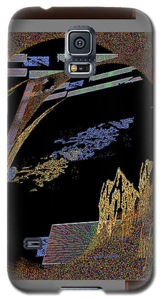 Inw_20a5580_hoofed Galaxy S5 Case
