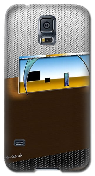 Inw_20a6111_sickle-to-silo_diag Galaxy S5 Case