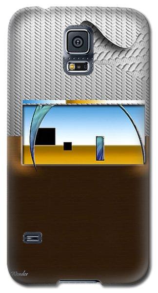 Inw_20a6112_always-never-left-fields Galaxy S5 Case