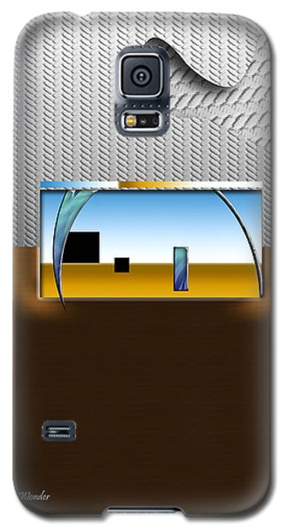 Inw_20a6112_always-never-left-fields Galaxy S5 Case