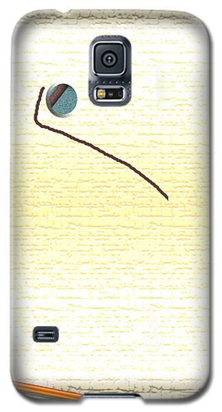Inw_20a6140_rendezvous Galaxy S5 Case