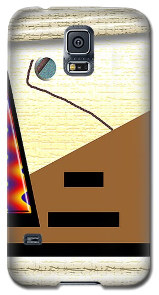 Inw_20a6143_rendezvous Galaxy S5 Case