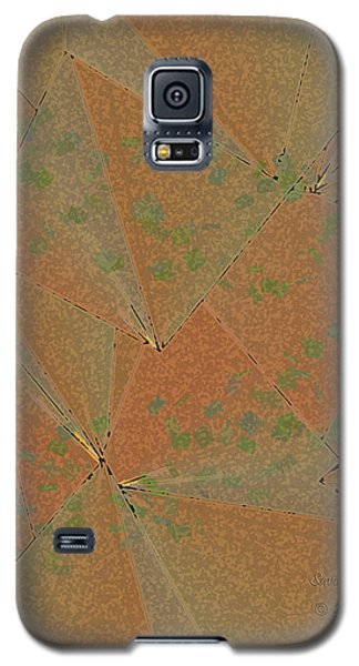 Inw_20a6150 Savory Galaxy S5 Case