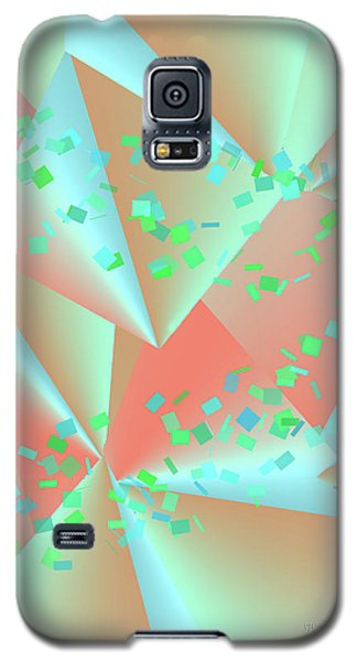 inw_20a6151-MH17 sweet currents Galaxy S5 Case