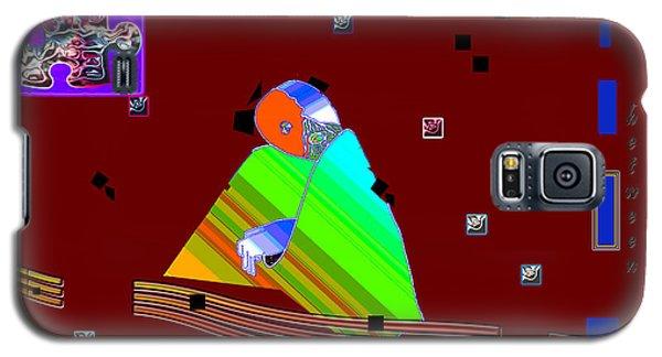 Inw_20a6451_between-rocks Galaxy S5 Case