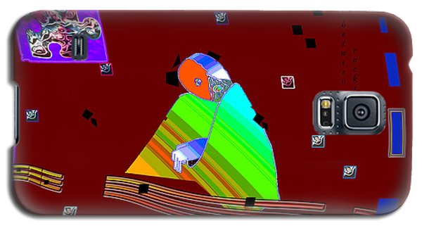 Inw_20a6452_between-rocks Galaxy S5 Case