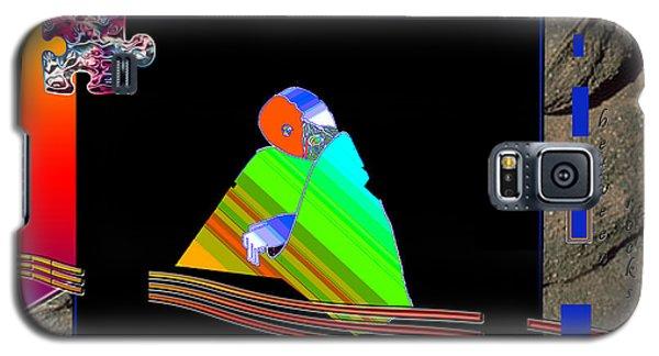 Inw_20a6454_between-rocks Galaxy S5 Case