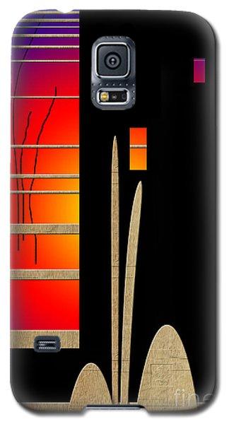 Inw_20a6465_awakening Galaxy S5 Case