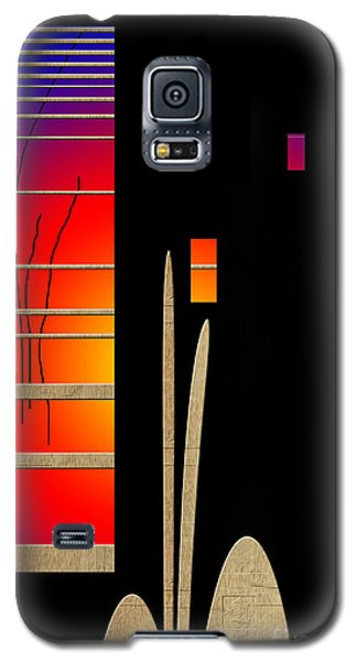 Inw_20a6466_mutual-awakening Galaxy S5 Case