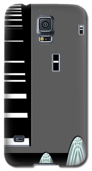 Inw_20a6467_basements_faamer Galaxy S5 Case
