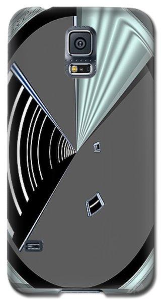 Inw_20a6468_wink Galaxy S5 Case
