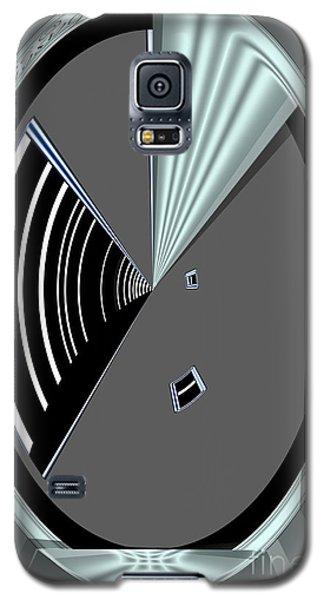 Inw_20a6469_wink Galaxy S5 Case