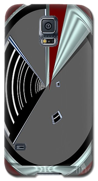 Inw_20a6470_wink Galaxy S5 Case