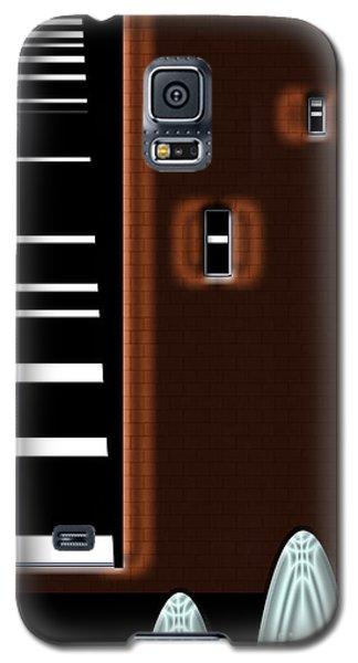 Inw_20a6472_basements Galaxy S5 Case